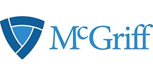 McGriff_The Arc of Washington County Community Partner