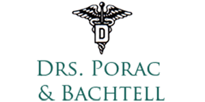 Dr. Porac_The Arc of Washington County Community Partner