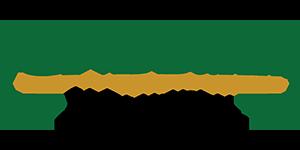 CNB Bank_The Arc of Washington County Community Partner