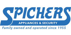 Spichers Appliances & Securities_The Arc of Washington County Community Partner