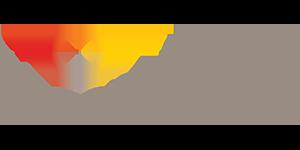 Phoenix Color_The Arc of Washington County Community Partner