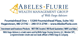 Abeles Flurie Wealth Management Group of Wells Fargo_The Arc of Washington County Community Partner