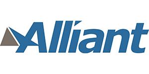 Alliant_The Arc of Washington County Community Partner