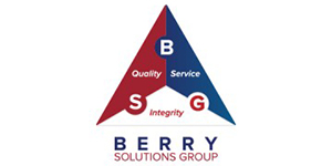 Berry Solutions Group_The Arc of Washington County Community Partner
