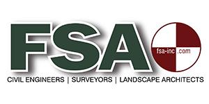 FSA_The Arc of Washington County Community Partner