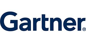 Gartner_The Arc of Washington County Community Partner