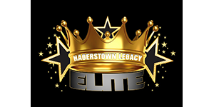 Hagerstown Legacy Elite Cheer_The Arc of Washington County Community Partner