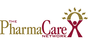 PharmaCare Network_The Arc of Washington County Community Partner