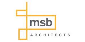 MSB Architects_The Arc of Washington County Community Partner