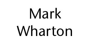 Mark Wharton_The Arc of Washington County Community Partner