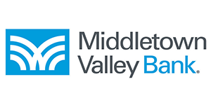 Middletown Valley Bank_The Arc of Washington County Community Partner