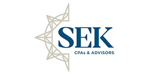 SEK CPAs& Advisors_The Arc of Washington County Community Partner