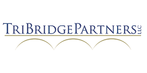 TriBridge Partners_The Arc of Washington County Community Partner