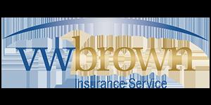 VW Brown Insurance Service_The Arc of Washington County Community Partner