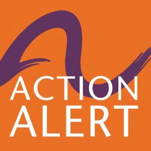 The Arc of Washington County Action Alert